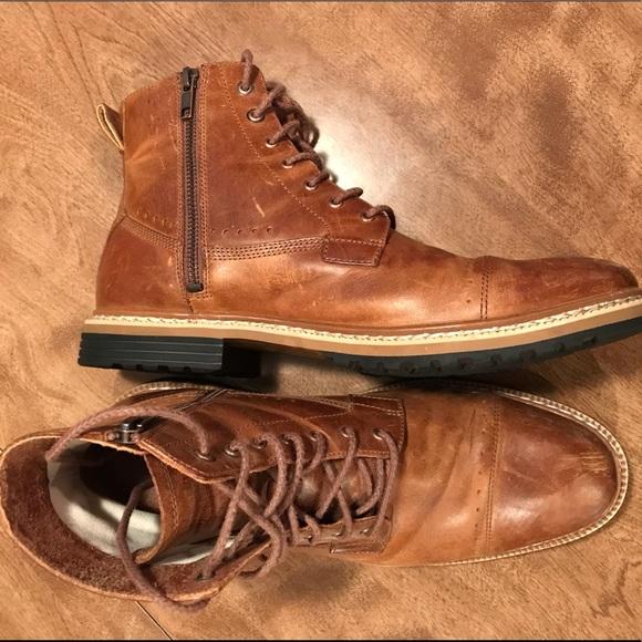 timberland black shoes men